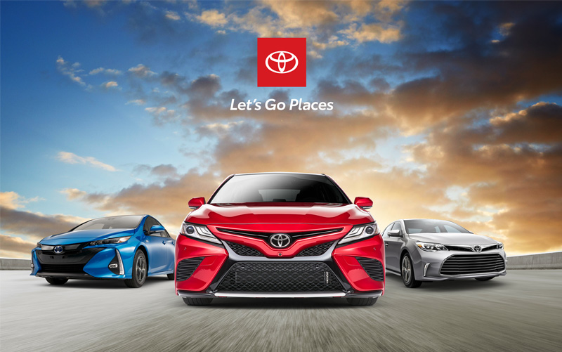 Toyota-LetsGoPlaces