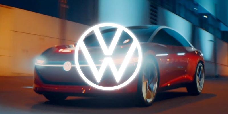 Rebranding-Toyota-VW