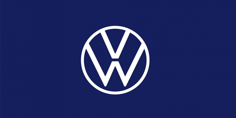 new-logo-VW